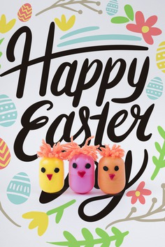 Happy easter day Free Psd. See more inspiration related to Flower, Mockup, Floral, Typography, Chicken, Spring, Leaves, Celebration, Happy, Font, Holiday, Mock up, Easter, Plant, Drawing, Religion, Egg, Painting, Toy, Lettering, Traditional, Test, Container, Plastic, Up, Happy easter, Day, Eggs, Cultural, Tradition, Mock, Seasonal, Plastic container and Paschal on Freepik.
