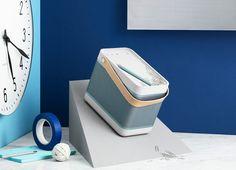 beolit-15-speaker-B&O-PLAY-designboom101 #speaker