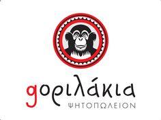 Gxcexbfxcfx81xcexb9xcexbbxcexacxcexbaxcexb9xcexb1 [Greek Food] #logo