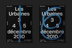 Guillaume Chuard #cc