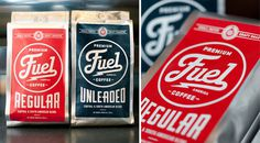 commoner inc on www.mr cup.com #packaging #type