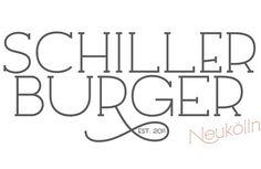 Archivio-font-resistenza-burger  http://www.myfonts.com/fonts/resistenza/archivio/