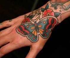 sstpb0116 #tattoo