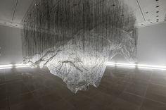 elegance #installation