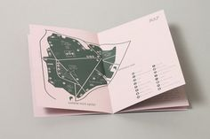 James Kape | Work: Field Day #illustration #design #graphic