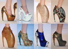 alexander-mcqueen-spring-2010shoes-1024x745.jpg (JPEG Image, 1024x745 pixels) #fashion #alexander #shoes #mcqueen