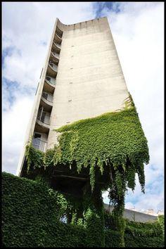 nonclickableitem #architecture