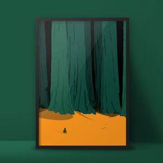 greens//oranges