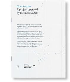 brighten the corners #cover #print #design