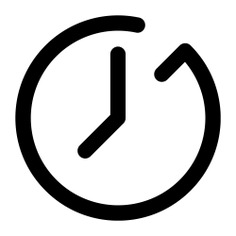 See more icon inspiration related to clock, time, watch, time and date, square, Tools and utensils and tool on Flaticon.