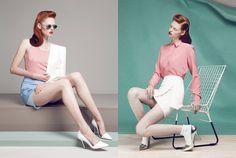 Studio Sober #fashion