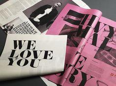 17009 #newspaper
