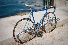 convoy #photography #fixie #bike #fixed