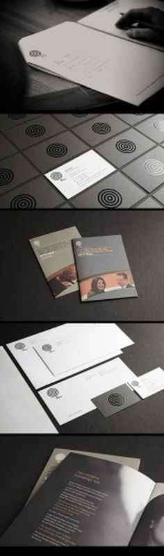 [The Source Corporate Identity] TANK: Creative Intelligence #business #branding #tankbranding #corporate #identity #logo #cards