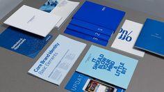 Nokia | Work | DesignStudio