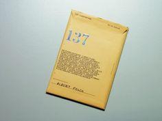Folch Studio - Fanzine137 #3