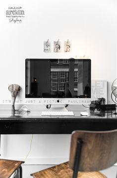 7.jpgBeautiful Hauses: Minimal Renee\'s interior loft 2