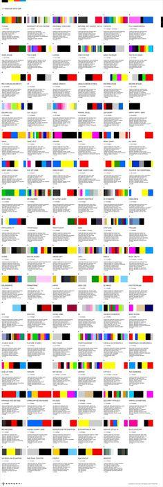 kashiwasato.com #kashiwa #colour #sato