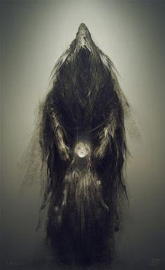 Reaper…
