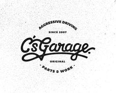 Graphic & Print Design Inspiration #016