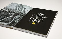Design;Defined | www.designdefined.co.uk #war #design #book #typeface #type #editorial #typography