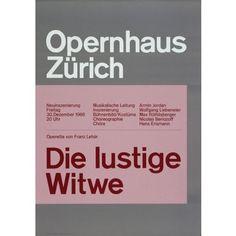http://mia-web.zhdk.ch/sobjekte/zeige/3143 #muller #zurich #opernhaus #josef #brockmann