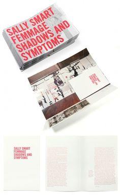 Print - studio round | multi-disciplinary design | melbourne, australia #design #graphic