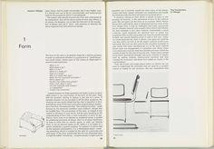 Ernest Reichel: slide 12