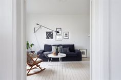 The Design Chaser: Interior Inspiration | Alvhem Makleri