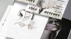 tumblr_m6nfk4nfNe1qgpuzso1_1280.png (720×405) #blackletter #print #design #typography