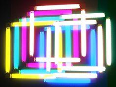 Rob Seward #rob #light #seward #art