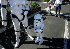 DeadFix #daughter #father #mother #son