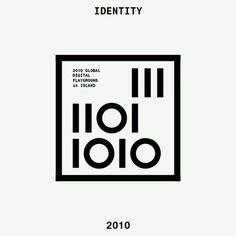 shin, dokho #print #design #typography #identity #poster