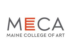 MECA logo #logo #design #graphic #branding