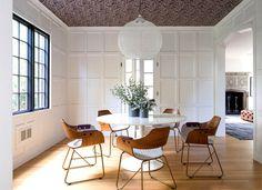 Remodel of Suburban Home in Newton by Hacin + Associates - #decor, #interior, #homedecor, home decor, interior design