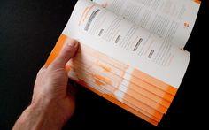 3615 Au Revoir #print #booklet