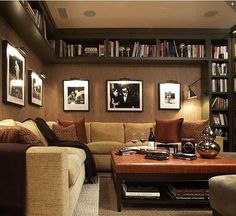 20+ Cool Basement Ceiling Ideas #basement #ceiling #interior #architecture
