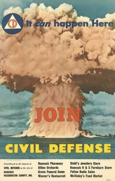 Swann Auction Galleries : Full Details for Lot 121 #bomb #poster