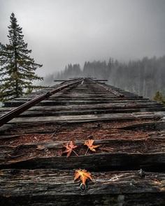 Abandoned America: Stunning Urbex Photography by Alex Mckenzie