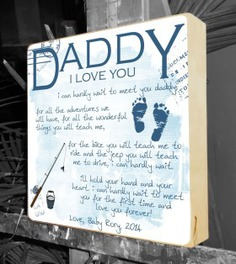 Fathers Day Gift, Gifts for Dad, Dad To Be Gift, New Daddy Gift, Fathers Day, New Dad Gift, Newborn - gifts for father to be