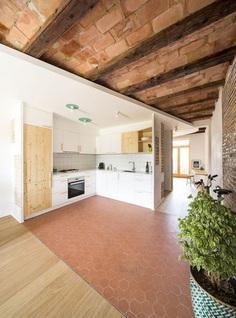 Casa Laia by CAVAA Arquitectes 1