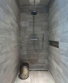 House U in Como by Marco Carini - #decor, #interior, #architecture, #house, #home,