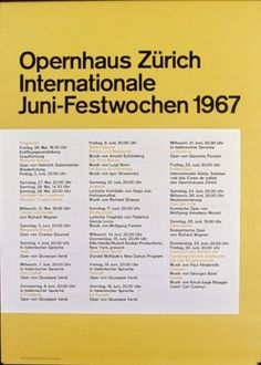 http://mia-web.zhdk.ch/sobjekte/zeige/3339 #muller #zurich #opernhaus #josef #brockmann