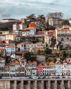 @raquelvsa - Instagram Post - 03/19/2019 03:05 PM at Porto District by @raquelvsa - InstaTagz.com