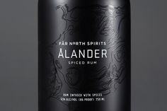 FarNorthSpirits_07.jpg #spirits #bottle