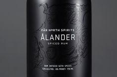 FarNorthSpirits_07.jpg #spirits #bottle