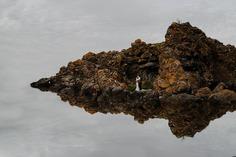 Murlough Bay, Northern Ireland, The United Kingdom by Christin Martin
