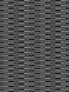 #graphicdesign #jameszanoni #opart #design #pattern