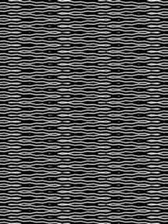 #graphicdesign #jameszanoni #opart #design #pattern