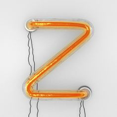 z - Heymikel #letters #lettering #illustration #type #typographie #heymikel